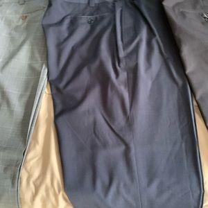 Lauren Ralph Lauren dress pants 42x32